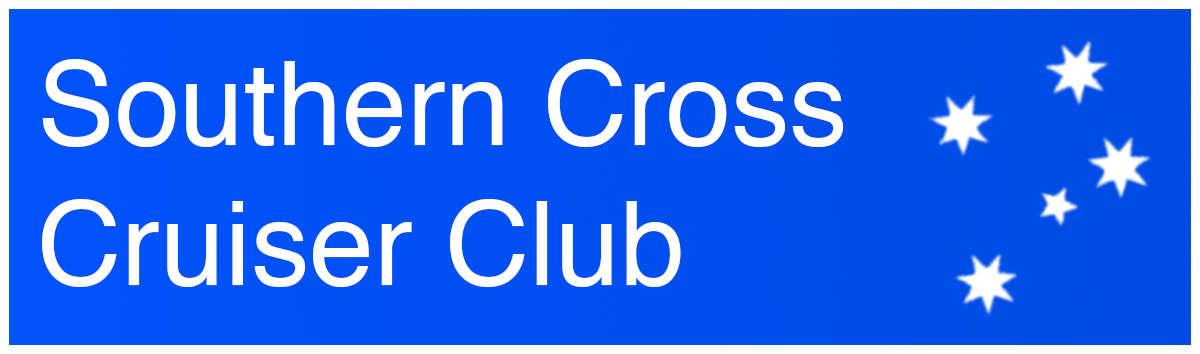 Southern Cross Cruiser Club